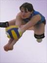 Roumanie, Education Physique, Sports