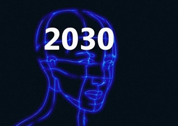 ONU planea implementar identificación biométrica a toda la humanidad para 2030