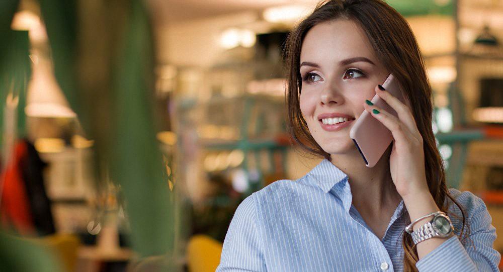Esta es la lista de los teléfonos móviles que emiten más radiación, ¿está el tuyo entre ellos?