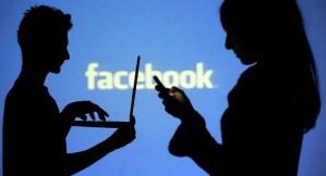 Reguladora rusa: Facebook podría ser bloqueado en Rusia si no acata legislación rusa