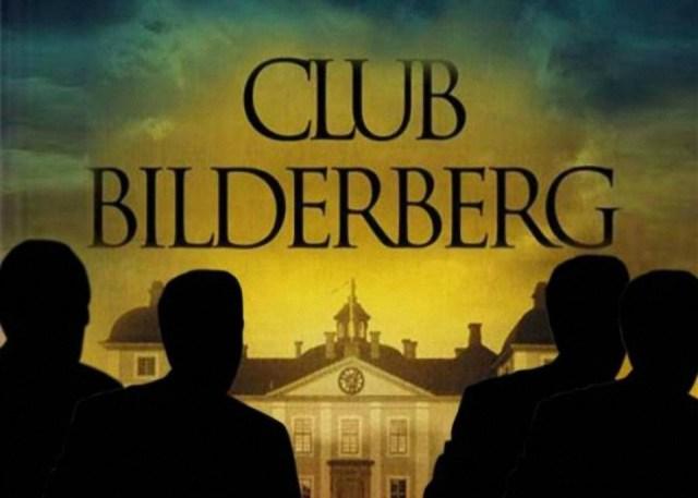 SE REÚNE EL CLUB BILDERBERG EN JUNIO 2017 Bilderberg