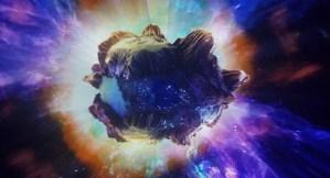 """""""Fiebre del oro"""" espacial: los asteroides traerían toneladas de metales y millones de dólares a la Tierra"""