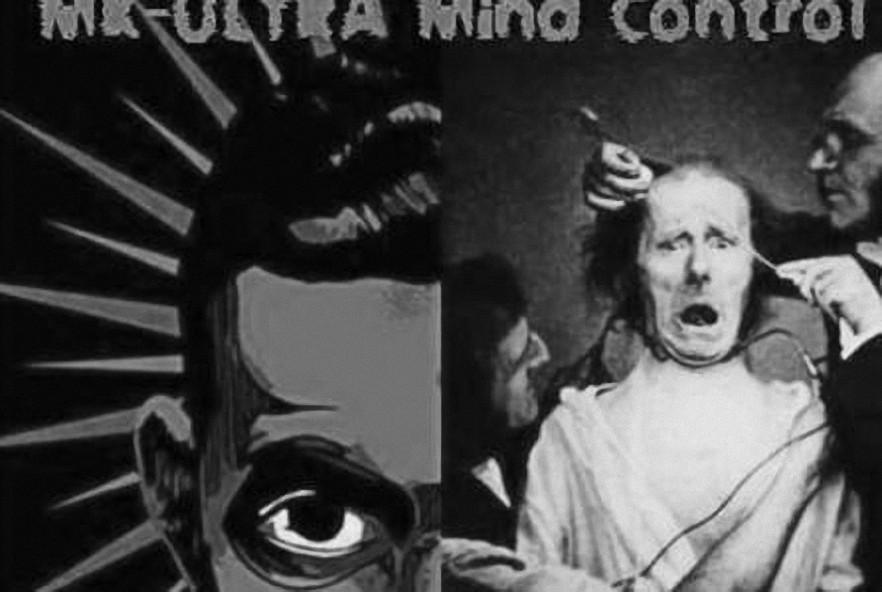 Todo sobre el misterioso caso del Mk Ultra