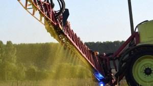 Hallan en desayunos infantiles un herbicida de Monsanto que puede causar cáncer