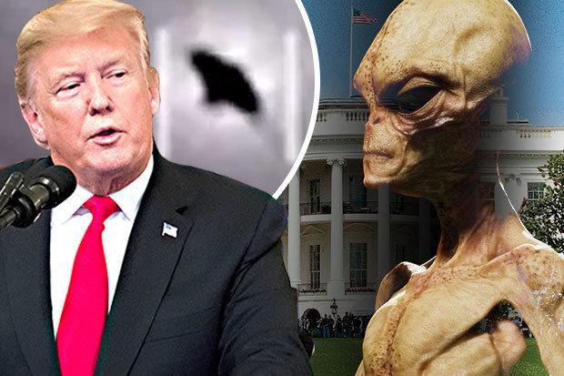 Donald-Trump-aliens-729853