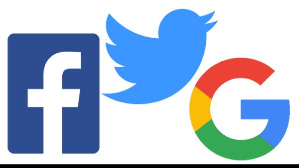critican_a_facebook_y_twitter_por_polxticas_de_privacidad-edit.png_1718483347[1]