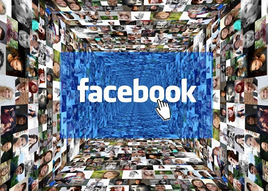 facebook-acusada-de-posicion-dominante-en-el-mercado-810×576