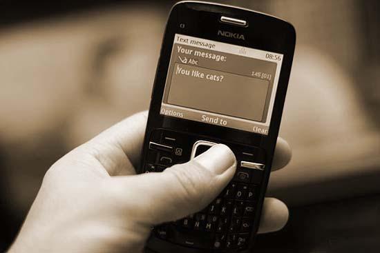 llamadas-telefonicas-mas-alla