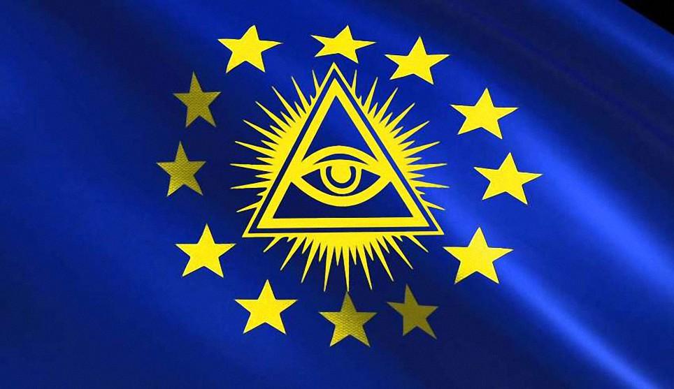 Comienza el Nuevo Orden Mundial: El Parlamento Europeo aprueba la ley de censura en Internet