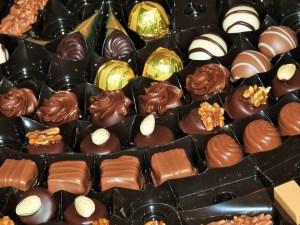 Alimentos que debes evitar en Navidad