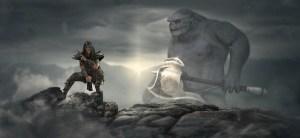 Los 7 gigantes de los Urales