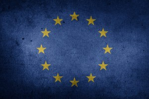 La UE llama a dar una respuesta inmediata a las campañas de desinformación en Europa