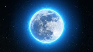 China lanza una sonda para explorar el lado oscuro de la Luna