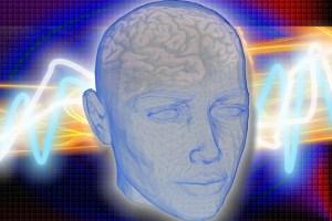 Hipnosis y suero de la verdad: publican documentos sobre experimentos de control mental de la CIA