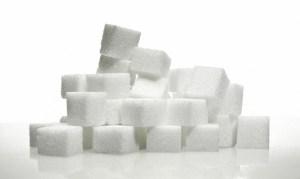 Hallan una nueva razón por la que el azúcar es dañino