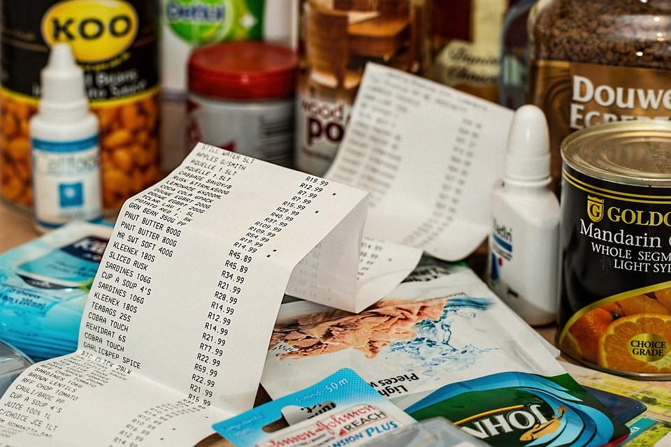 El consumismo te consume ¿A qué precio vendes tu vida?