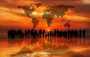 NSSM 200: Estrategia de EEUU para reducir la población del tercer mundo