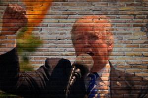 El profesor que predijo la victoria de Trump vaticina que en 2019 un impeachment lo sacará del poder