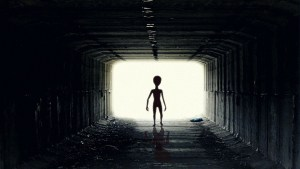 Implantes extraterrestres – impresionantes pruebas científicas