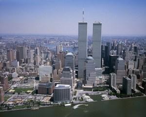¿Por qué es tan difícil para la gente escuchar la verdad sobre el 11-S?