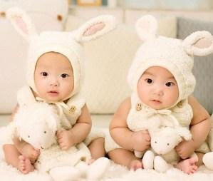 Afirman que el creador de la primera modificación genética de bebés podría enfrentar pena de muerte