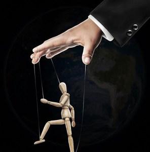Los 9 Pilares de la Desinformación Global