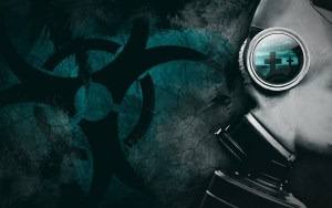 Monsanto, La verdadera Umbrella Corporation
