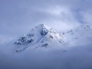 El misterio de las personas desaparecidas en Alaska