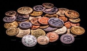 La misteriosa moneda extraterrestre de Canadá
