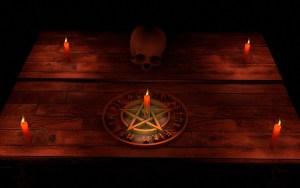 Bohemian Grove, el club donde presidentes hacen rituales al Dios Moloch