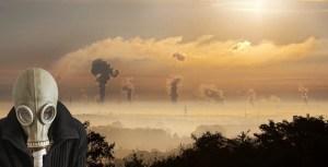 ¿Cómo eliminar los metales tóxicos de nuestro organismo?