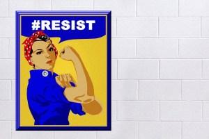 Neofeminismo, ideología de género y falsas denuncias