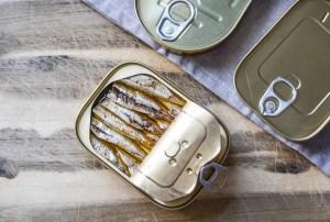Bisfenol A (BPA) ¿Cómo evitarlo? – Te están matando… Pero no lo sabes