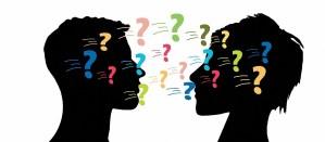 Lenguaje inclusivo o colonización mental