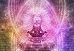 Descubre el gran secreto para elevar la vibración
