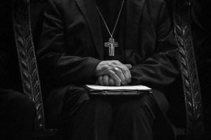 La Iglesia mexicana suspende a 152 sacerdotes en nueve años por abusos sexuales a menores