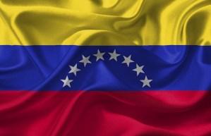 Los Rothschild ponen fecha a Venezuela