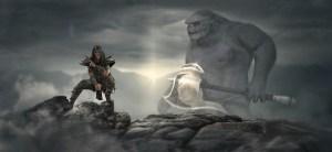 Silenciado el mayor descubrimiento de la historia- Los gigantes de Lovelock