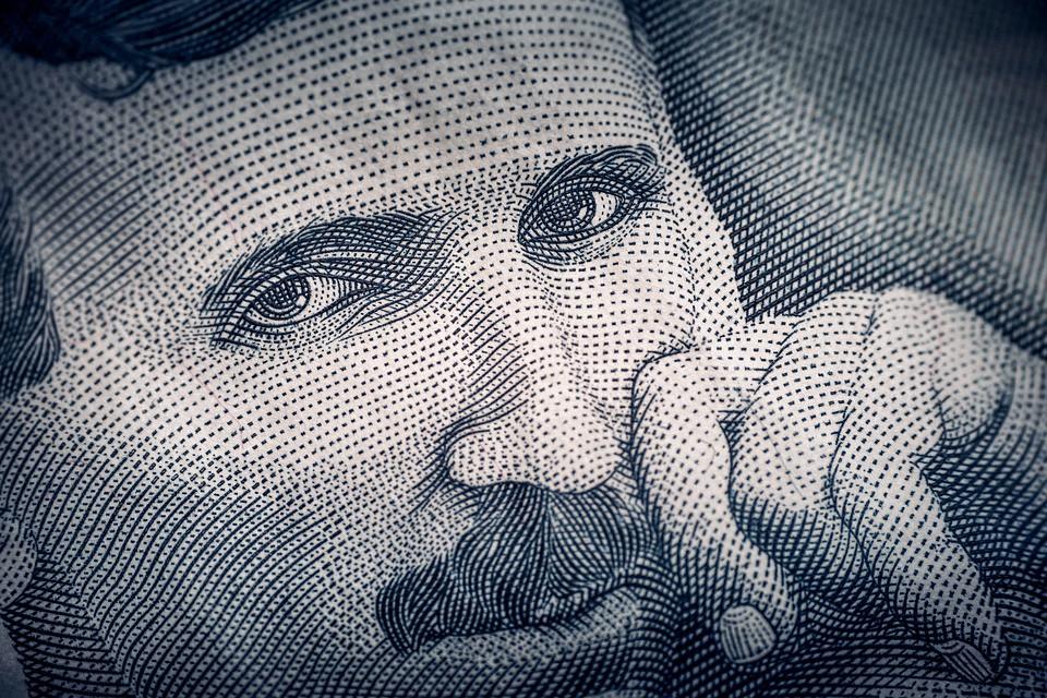 El genio de Nikola Tesla y su historia prohibida