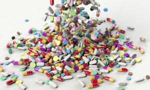 El gobierno español inicia una campaña en contra de la salud de los españoles y a favor de las multinacionales farmacéuticas