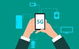 Bruselas dice no al 5G