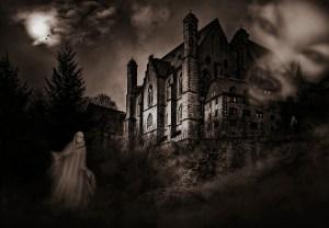 """Muere a los 92 años Lorraine Warren, la investigadora de sucesos paranormales que inspiró """"El conjuro"""""""