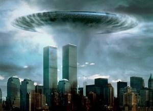"""Extraterrestres """"viven entre nosotros"""": las inquietantes afirmaciones de un odontólogo de Buenos Aires"""