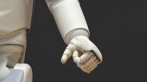¿Robocalipsis? Corea del Sur creará robots de guerra a imagen y semejanza de humanos y animales