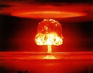 ¿Qué pasaría si se desencadena la Tercera Guerra Mundial?