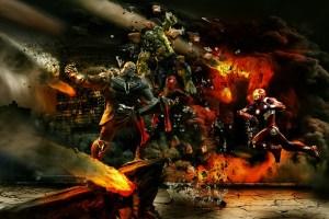 Avengers Endgame: Mensajes Revelados