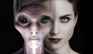 Profesor de la Universidad de Oxford asegura que los extraterrestres se están reproduciendo con humanos