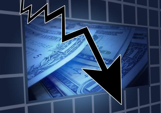 Se avecina una megacrisis económica antes del 2020