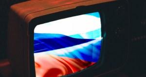 """Putin firma un proyecto de ley para crear un """"Internet ruso"""" estrechamente controlado"""