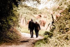 Protege tu jubilación, o no habrá mañana